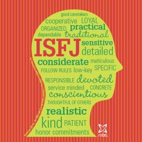 isfj-head